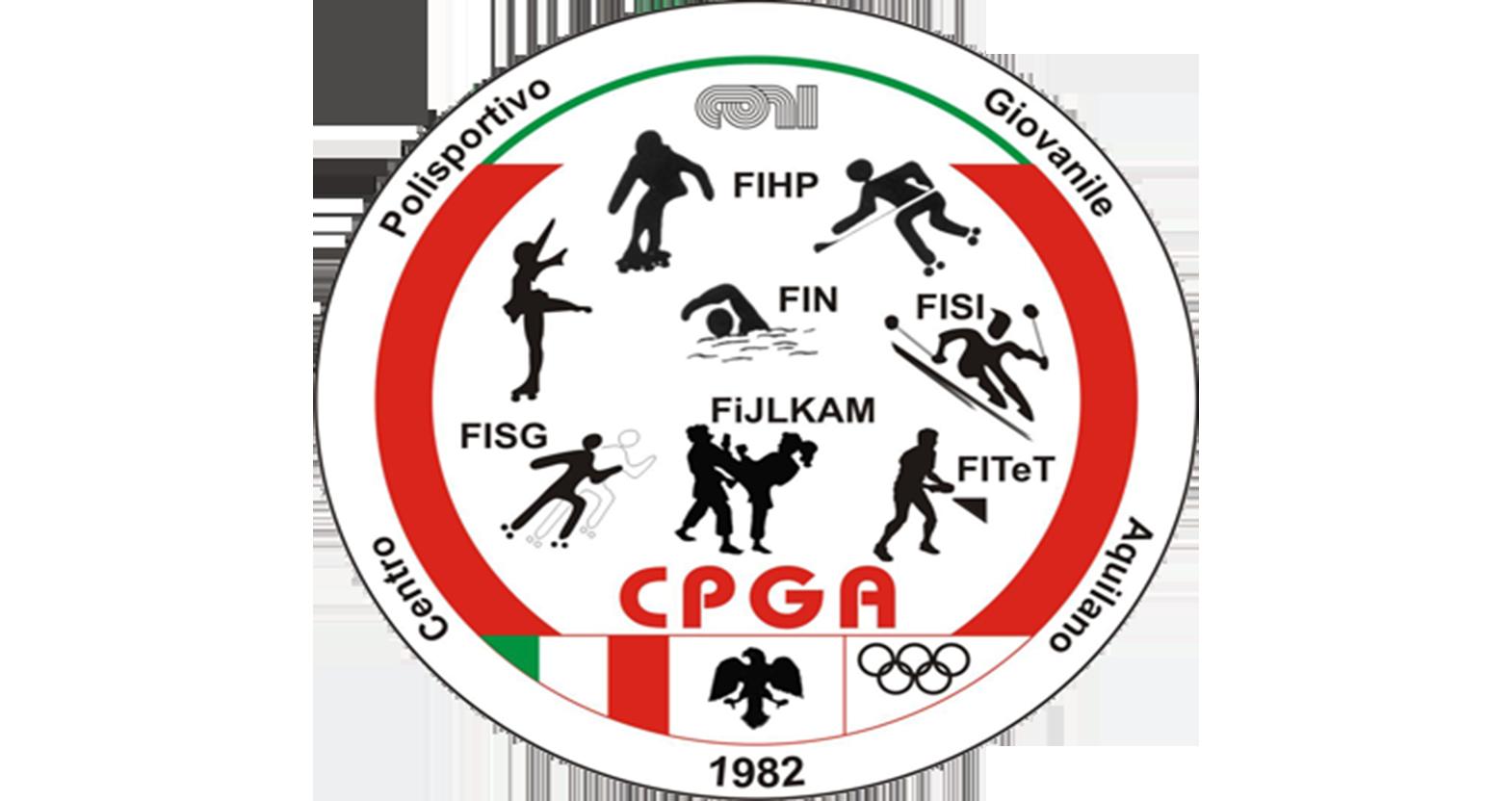 C.P.G.A.