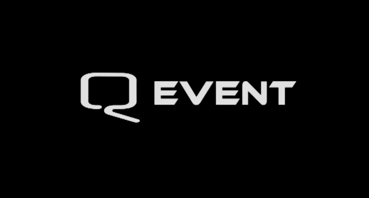 Q EVENT