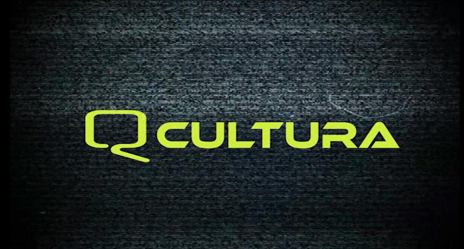 Q CULTURA